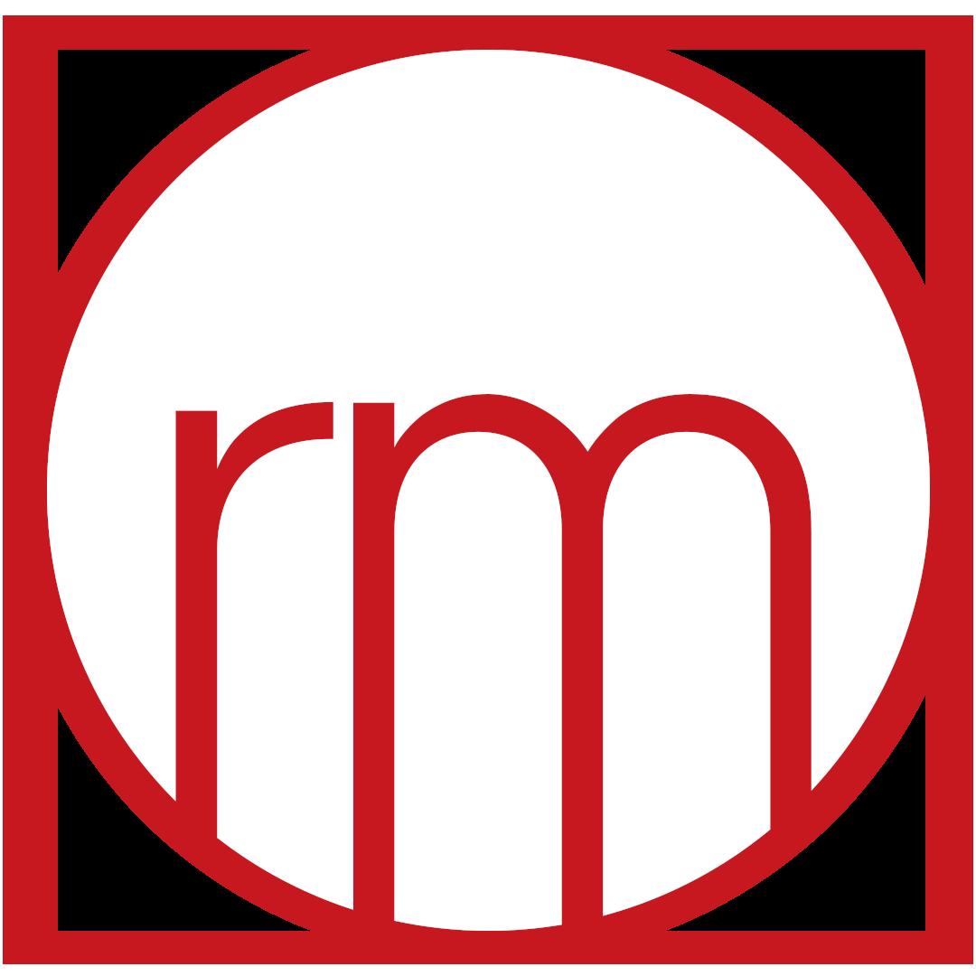 grafik signet rot